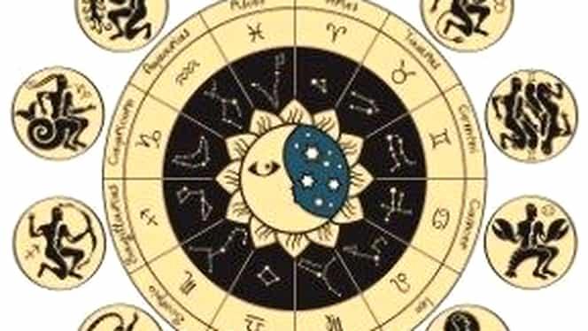 Horoscop zilnic: miercuri, 15 aprilie 2020. Balanța nu mai are energie nici pentru o ceartă