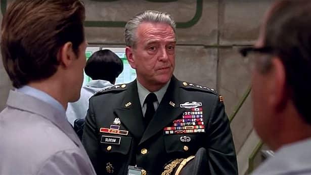 """Stanley Anderson, îndrăgitul actor din """"Spiderman"""" și """"Seinfeld"""", a murit"""