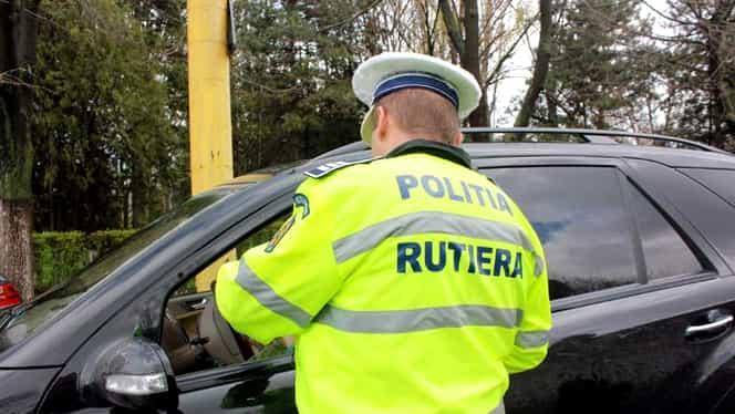 Iohannis a promulgat legea. Şoferii prinşi fără rovinietă pot scăpa de amendă