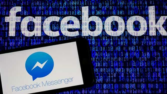 Facebook modifică aplicaţia Messenger Kids, prin care părinții primesc puteri sporite în supravegherea online a minorilor