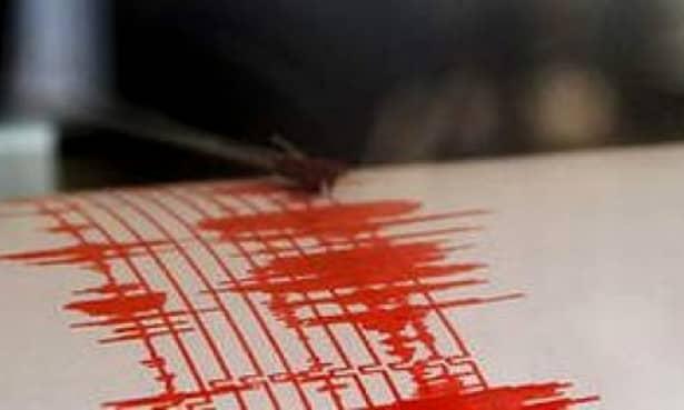 Cutremur în România, pe 1 martie! Ce magnitutine a avut seismul