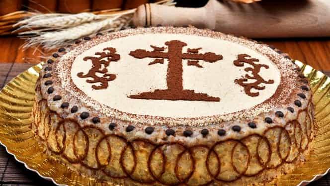De ce se dă colivă de Sfântul Dumitru! Cea mai simplă reţetă tradițională