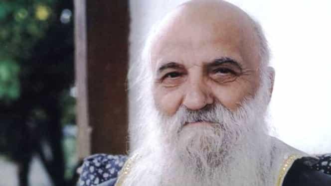 Cum ții corect post negru: sfaturile părintelui Ilarion Argatu