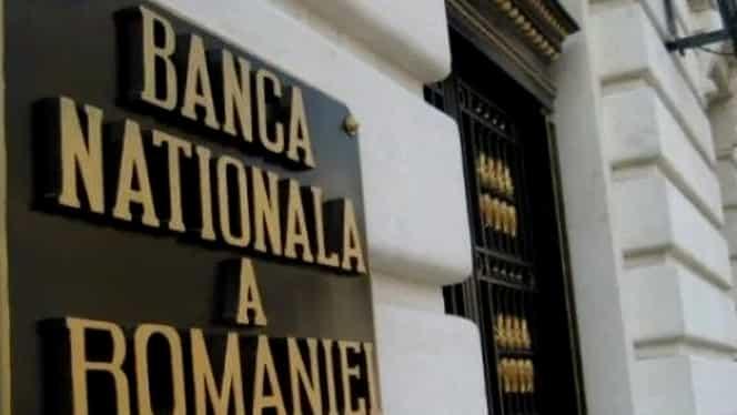 17 martie, semnificaţii istorice. Începe să funcţioneze Banca României! Cum se numea înainte!