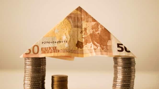 Reguli noi pentru românii care au credite la bănci! Ce se întâmplă cu ei