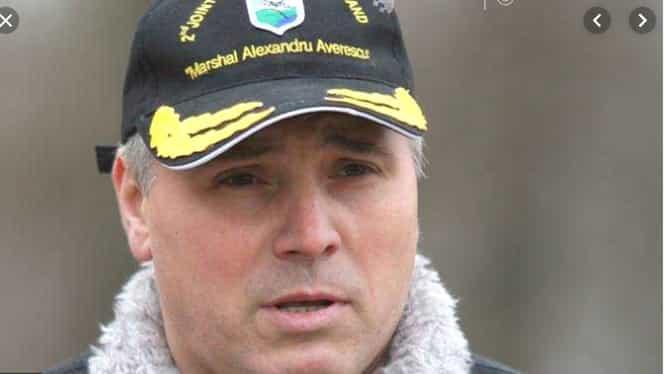 Surse: Fostul număr 2 din SPP servea ceaiul plin de droguri la clinica lui Gelu Oltean! Generalul Gabriel Creţu a fost trecut în rezervă