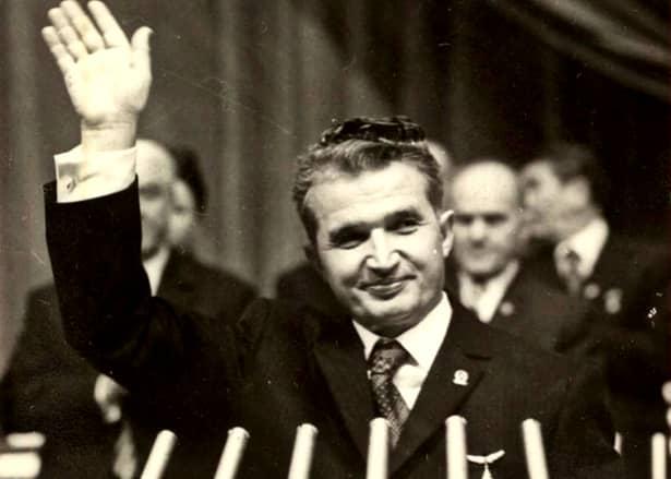 Ce obsesie secretă făcuse Nicolae Ceaușescu