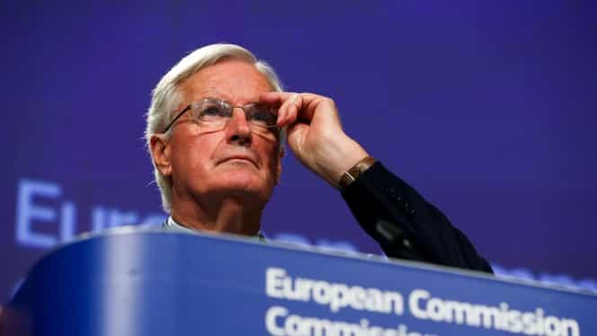 Uniunea Europeană suspendă regulile privind disciplina bugetară! Guvernele, liber la cheltuieli