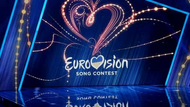 Cele mai frumoase ținute din a doua semifinală Eurovision 2019. Cum s-a îmbrăcat Ester Peony. FOTO