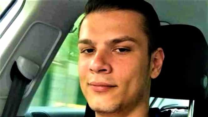 Mario Iorgulescu, pus sub acuzare în dosarul accidentului rutier