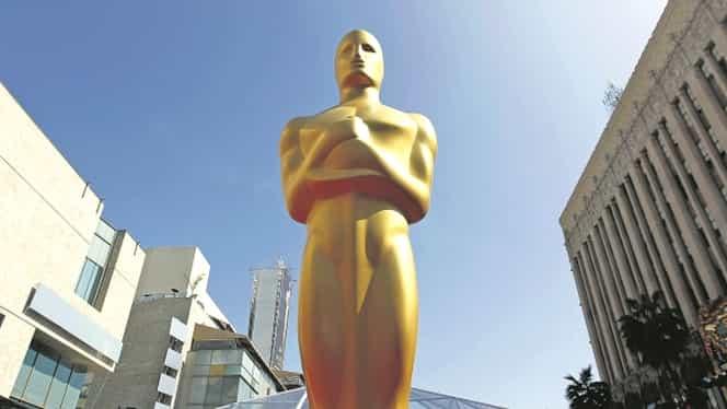 10 lucruri pe care nu le ştiai despre Premiile Oscar