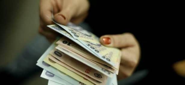 Majorarea salariilor, îngheţată de CNPP! Ce s-a întâmplat