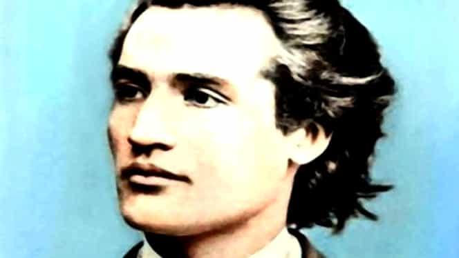 Ce s-a întâmplat cu creierul lui Mihai Eminescu după moarte. A fost lăsat pe fereastră și mâncat de o pisică