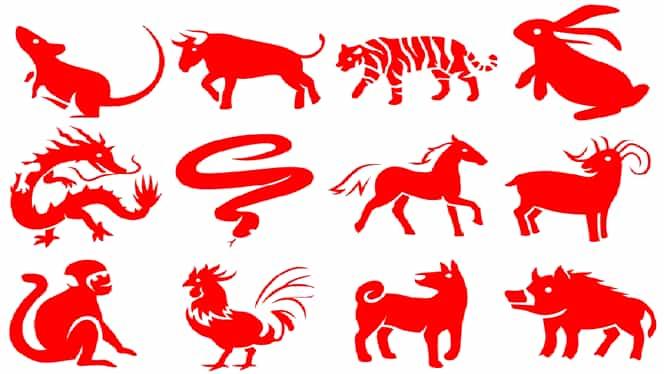 Zodiac chinezesc pentru sâmbătă, 11 ianuarie 2020. Șobolanii și Oile dau de necaz