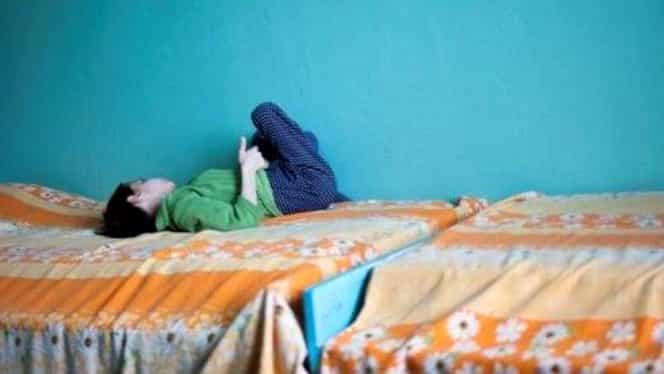Ce se întâmplă cu copiii din centrele de plasament, la vârsta majoratului