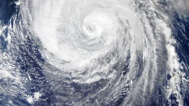 Taifunul Hagibis, prăpăd în Japonia! 26 de morți și 18 persoane dispărute