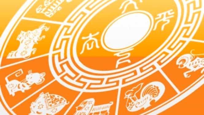 Zodiacul Chinezesc pentru săptămâna 18-24 martie 2019. Ce îi așteaptă pe Șobolani