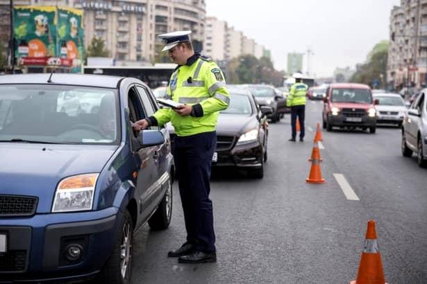 Vești bune pentru șoferi! Aceștia pot ere anulare apunctelor de penalizare