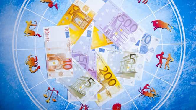 Horoscop 27 februarie. O zodie primeşte bani dintr-o activitate extraprofesională