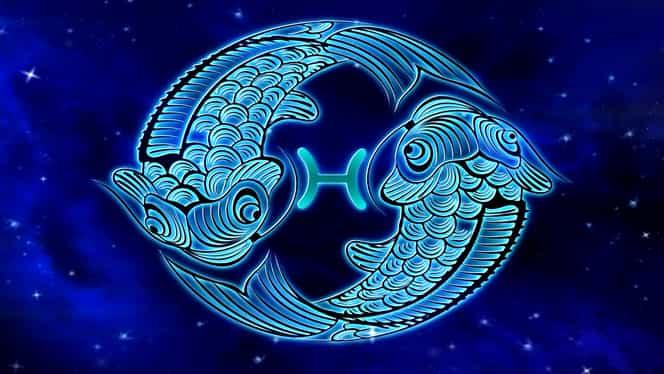 Horoscop zilnic: marți, 21 ianuarie 2020. Peștii sunt pândiți de pericole la tot pasul