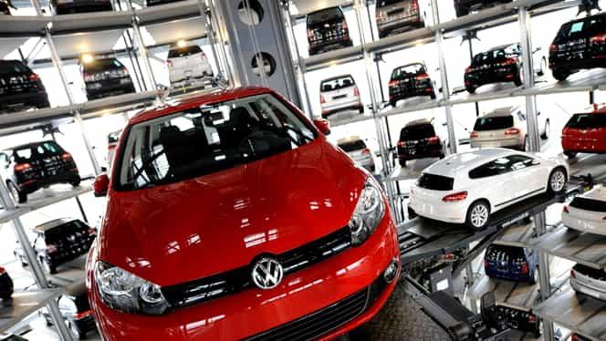 Mașinile diesel, decizie de ultim moment! Ți se poate radia mașina din oficiu, dacă ești pe lista asta