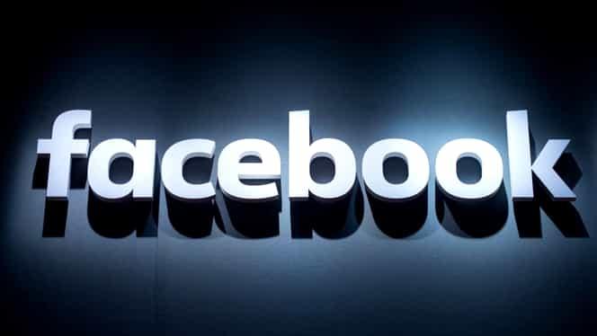 16 ani de la lansarea Facebook. Cum îți recuperezi contul dacă ți-a fost spart de hackeri