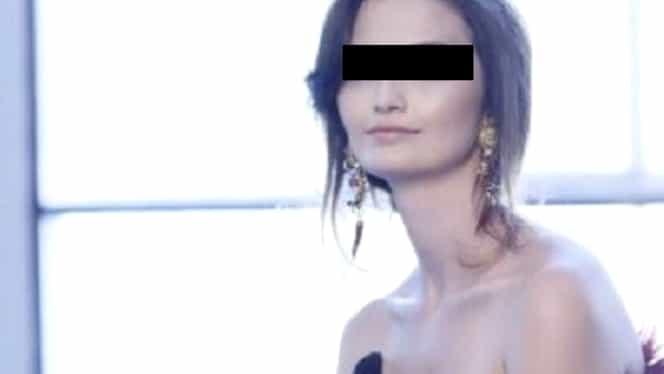 Telenovelă în lumea modei: faimoasa Lucia Maria Hohan, amor de vis de la Londra la Paris. Bombă: și amantul divorțează!