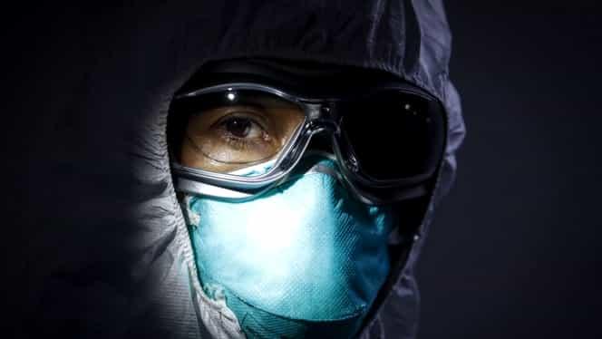 Un nou caz de coronavirus, confirmat la București. Este vorba despre o femeie ce a intrat în contact cu bărbatul de 49 de ani. Un alt caz, la Mureș. Bilanțul infecției cu virusul COVID-19 a ajuns la 15