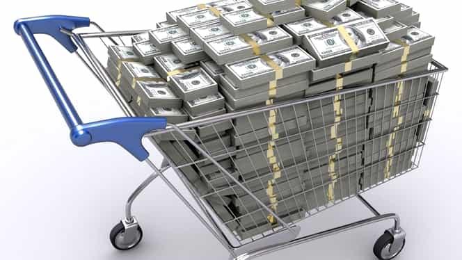 Horoscopul zilnic, vineri 14 septembrie! Una dintre zodii vrea să plece la shopping, dar are bani doar de facturi!