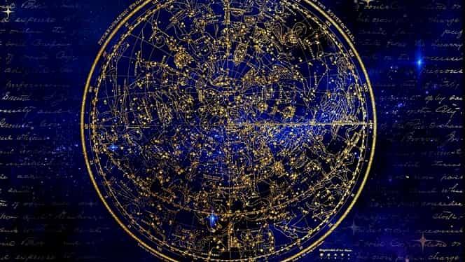 Horoscop zilnic: miercuri, 12 februarie 2020. Se anunță schimbări radicale în sânul familiei pentru una dintre zodii