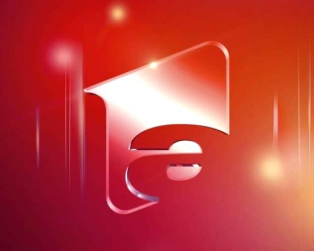 O vedetă şi-a dat demisia de la Antena 1! Care este motivul pentru care a luat decizia