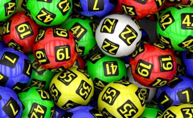 S-a câștigat la Loto 6 din 49! Anunțul Loteriei Române despre ultimele extrageri
