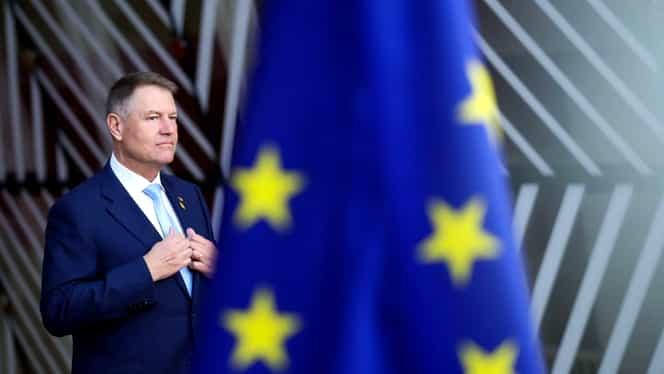 Avocatul Poporului, somație către Klaus Iohannis! Președintele trebuie să declare stare de urgență