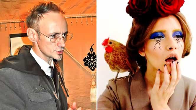 Mihai Albu o desființează pe Iulia Albu. Reacție dură după declarațiile fashion-editorului