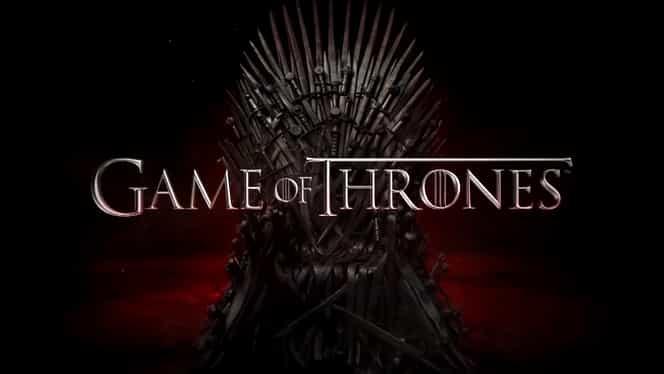 """Fanii au ales cel mai detestat personaj din """"Game of Thrones""""! Nu o să-ţi vină să crezi cine este!"""