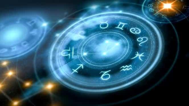 Horoscop zilnic 31 mai 2018! Una dintre zodii trebuie să găsească noi soluții