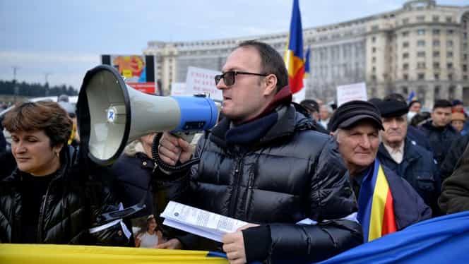 Alexandru Cumpănașu anunță arestări importante în cazul Caracal. Unchiul Alexandrei Măceșanu are vești proaste pentru clanurile din Olt