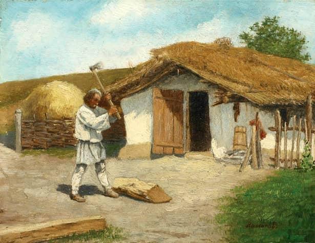 30 de proverbe românești cu o puternică însemnătate și astăzi