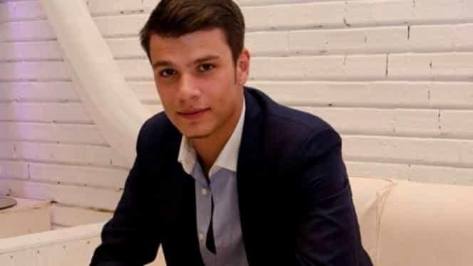 Cine este tânărul care l-a acuzat pe Mario Iorgulescu că l-a bătut și l-a sechestrat. A recunoscut la DIICOT că vindea droguri