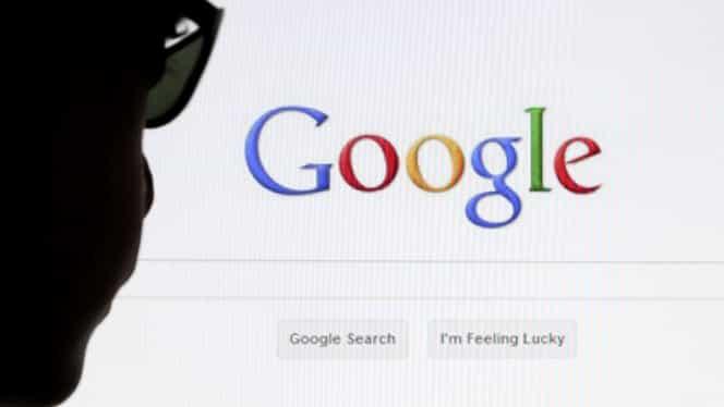 5 întrebări pe care nu trebuie să le adresezi niciodată motorului de căutare Google
