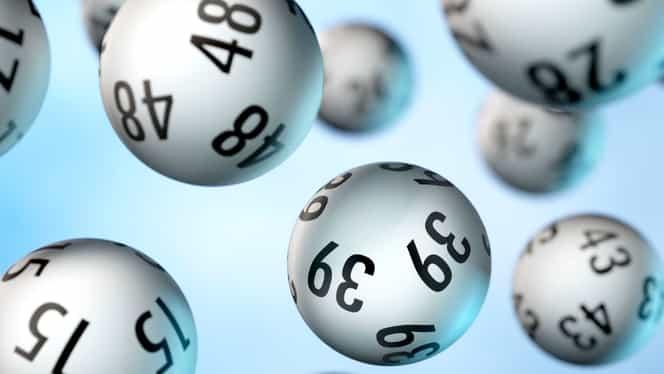 11 ianuarie, semnificaţii istorice! Are loc prima loterie din lume!