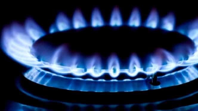Alte scumpiri! Cresc facturile la gaz, de la 1 aprilie!