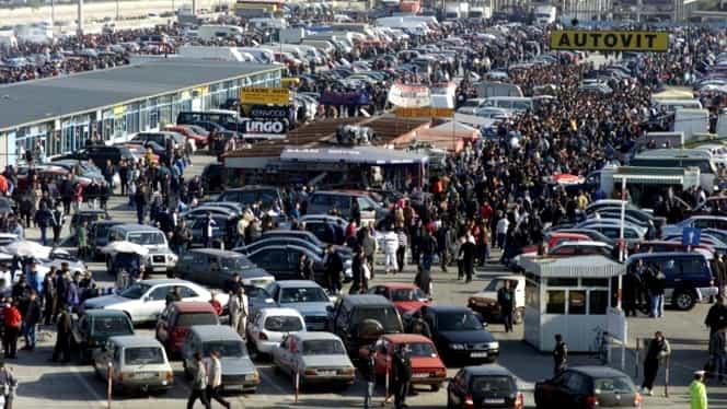 Situație catastrofală: ce defecțiuni au găsit cei de la RAR la mașinile din România