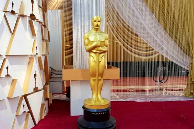 La ce oră încep Premiile Oscar 2020 și cum poți să vezi gala în format live video