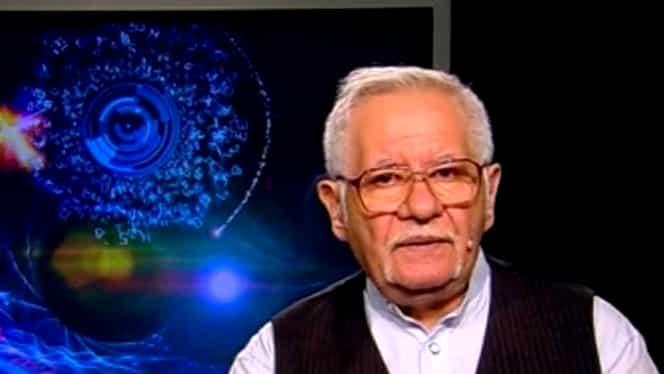 Horoscop rune cu Mihai Voropchievici pentru săptămâna 23-29 decembrie 2019. O zodie dă o lovitură fantastică pe final de an