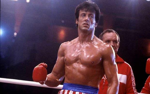 Sylvester Stallone, acuzat de agresiune sexuală! Ce spune actorul!