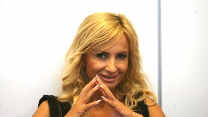 Daniela Györfi, moştenire de aproape 250.000 €