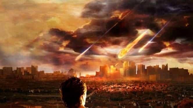 Ceasul Apocalipsei, la numai 2 minute de miezul nopții. Ce înseamnă asta