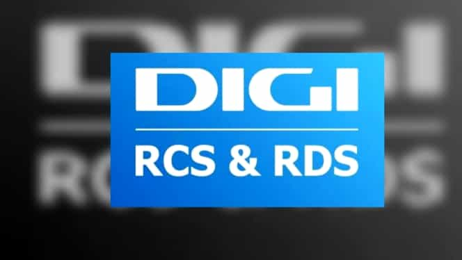 Consiliul Concurenței a fost solicitat să investigheze un abuz al companiei RCS-RDS