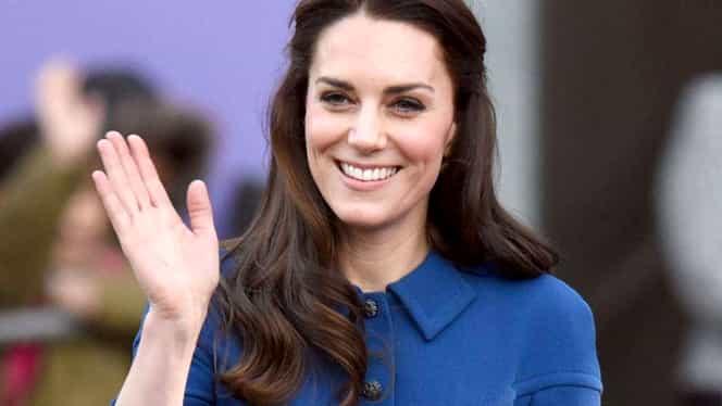 Scandal în Marea Britanie, iar Casa Regală este furioasă! Kate Middleton, acuzată că a recurs la mici operații estetice